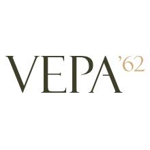 VEPA'62