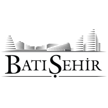 EGE YAPI - BATIŞEHİR