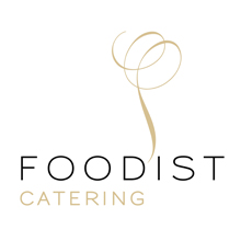FOODIST CATERING