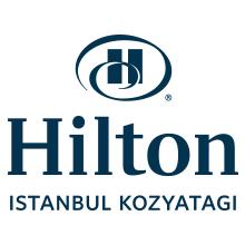 HILTON İSTANBUL KOZYATAĞI