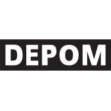 DEPOM