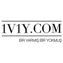 1V1Y.COM