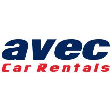AVEC CAR RENTALS