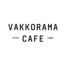 VAKKORAMA CAFE