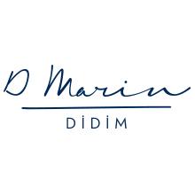 D-MARIN DİDİM