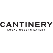 CANTINERY