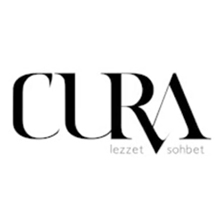 CURA RESTAURANT