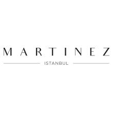 MARTINEZ ISTANBUL