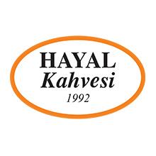 HAYAL KAHVESİ