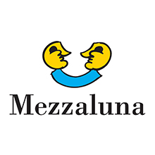MEZZALUNA