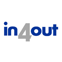 IN4OUT