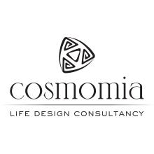 COSMOMIA