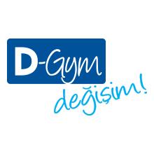 D-GYM