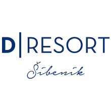 D-RESORT SIBENIK