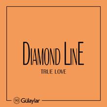 DIAMOND LINE - GÜLAYLAR