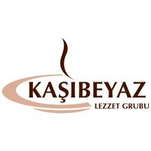 KAŞIBEYAZ