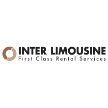 INTER LIMOUSINE