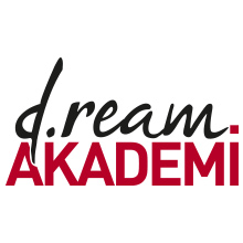 DREAM AKADEMİ