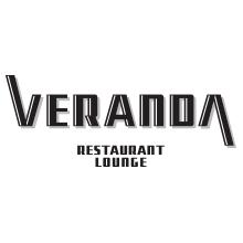 VERANDA RESTAURANT & LOUNGE