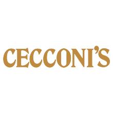 CECCONI'S ISTANBUL