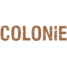 COLONIE