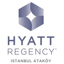 HYATT REGENCY İSTANBUL ATAKÖY