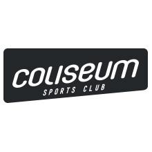COLISEUM SPORTS CLUB