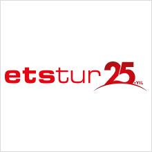 ETSTUR