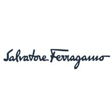 SALVATORE FERRAGAMO