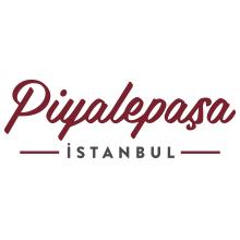 PİYALEPAŞA İSTANBUL