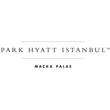 PARK HYATT ISTANBUL - MAÇKA PALAS