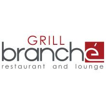 GRILL BRANCHÉ