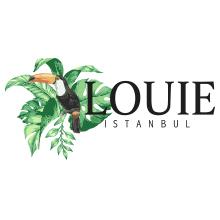 LOUIE ISTANBUL