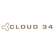 CLOUD 34