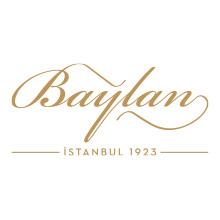 BEBEK BAYLAN