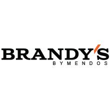 BRANDY'S